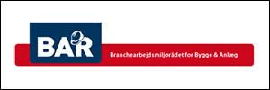 Branchearbejdsmiljørådet for Bygge & Anlæg