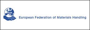 European Federation of Materials Handling