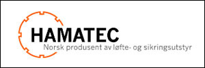 HAMATEC