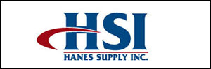 HANES Supply Inc.