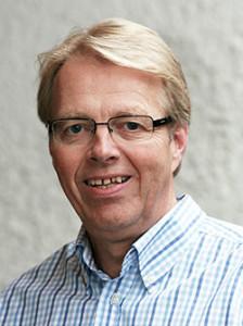 Hans Chr Elmholdt
