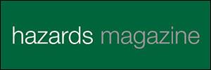 Hazards Magazine