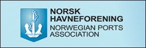Norsk Havneforening