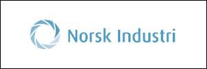 Norsk Industri