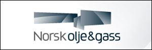 Norsk olje & gass
