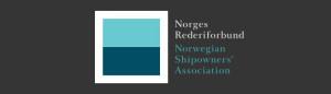 Norsk Rederiforbund