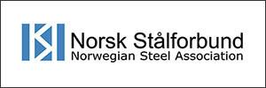 Norsk Stålforbund