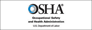 Occuational Safety & Health Administration