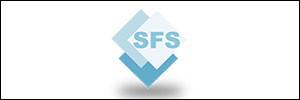 Sentralregisteret for sikkerhetsopplæring