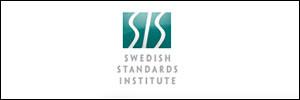 Swedish Standards Institute