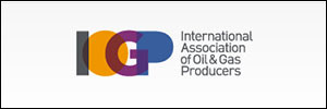 International Association of Oil & Gas Producers