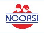 Materiellportalen hos NOORSI