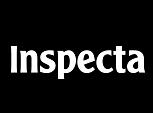 Inspecta