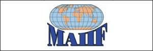 Marine Accident Investigators' International Forum