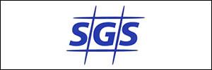 Samarbeidsgruppen for Sertifiseringsorgan