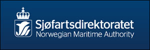 Sjøfartsdirektoratet