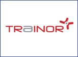 Trainor
