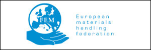 European Federation of Materials Handling