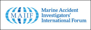 Marine Accident Investigators' International Forum